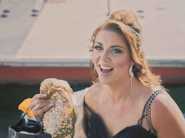Tmx 1515798951 Adee65ab5b7feb1d 1515798949 627eed33dd1b72b0 1515798942855 7 70B3F8B7 6764 4AEE Redondo Beach, CA wedding videography