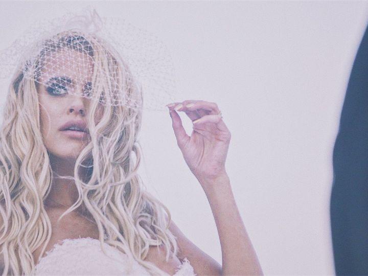 Tmx 1515798952 678b4983214f25d0 1515798950 74d8aa9dc1d45a58 1515798942856 11 A77050C8 18CF 4A4 Redondo Beach, CA wedding videography