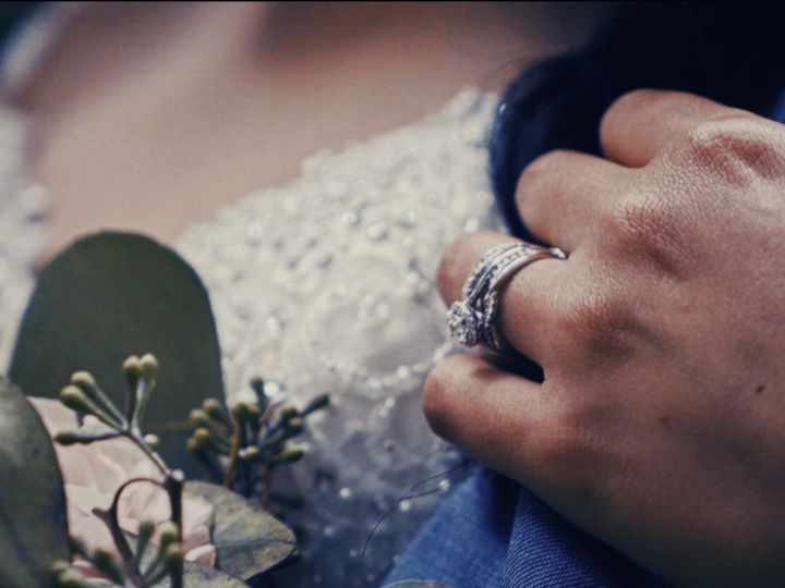 Tmx 2916938b 0b87 47b9 9ea2 188e278b2036 51 905484 159902583977967 Redondo Beach, CA wedding videography