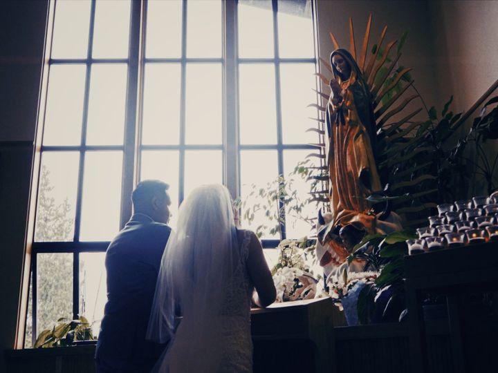 Tmx 88a41654 8322 43db 888d Fa174ec978ad 51 905484 159902584697469 Redondo Beach, CA wedding videography