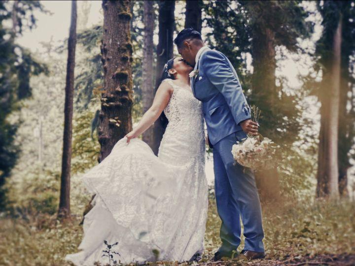 Tmx 88a6d8aa 1524 4021 B75d Ca151afeacdf 51 905484 159902584248495 Redondo Beach, CA wedding videography