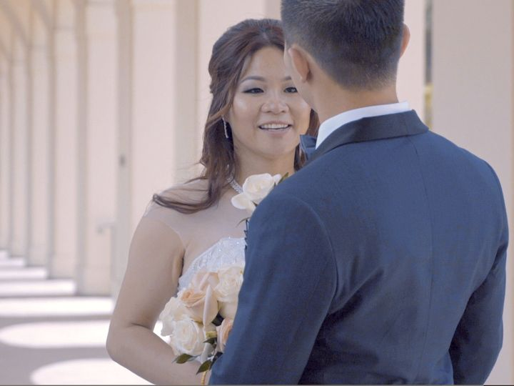 Tmx Screen Shot 2018 10 22 At 1 02 36 Pm 51 905484 Redondo Beach, CA wedding videography
