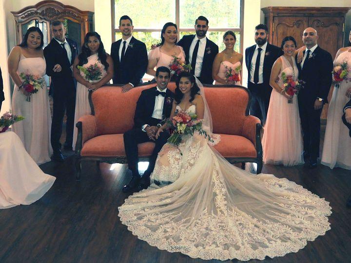 Tmx Screen Shot 2018 10 28 At 6 39 29 Pm 51 905484 Redondo Beach, CA wedding videography