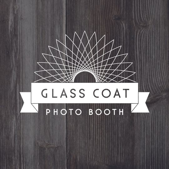 Glass Coat Photo Booth, Inc.