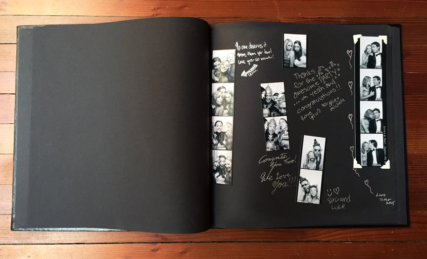 guestbook3
