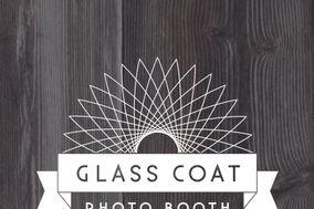 Glass Coat Photo Booth, Inc.