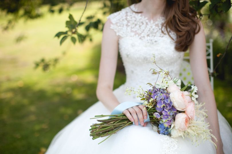 54shropshire england country wedding copyright ste