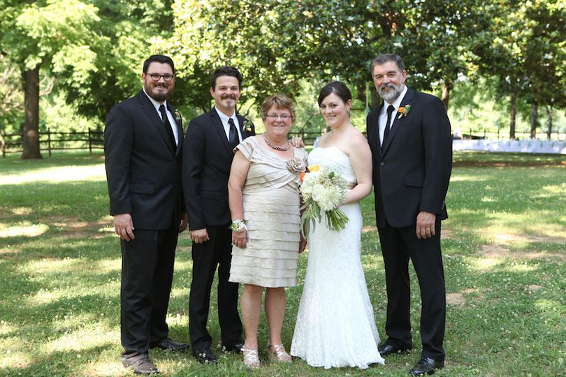 48stephen jerkins sam davis home tennessee wedding