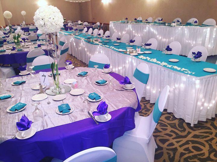 wedding march 11 2016
