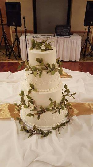 Holiday Inn Champaign Venue Champaign Il Weddingwire