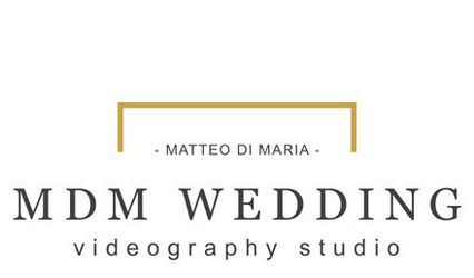 MDM Wedding - Videography
