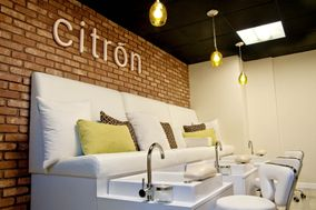Citron Spa