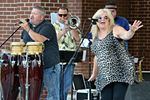 Big Fun Band image
