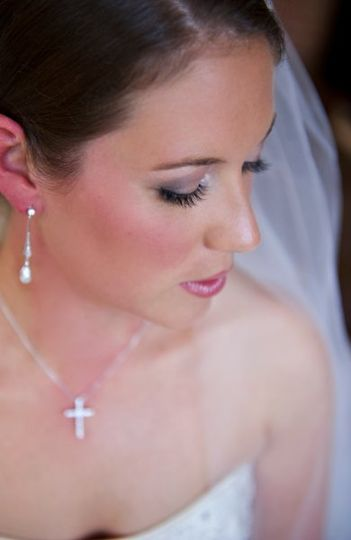 Andrea Marano Professional Makeup Artistry