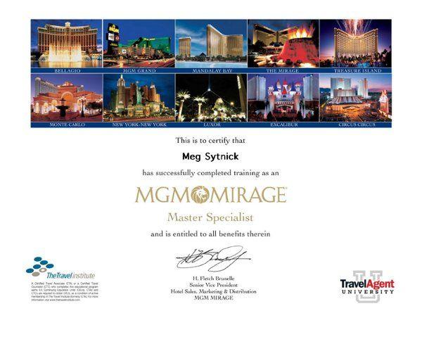 Tmx 1296254889597 0001CX Minneapolis wedding travel