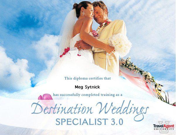 Tmx 1296254895675 0001X1 Minneapolis wedding travel