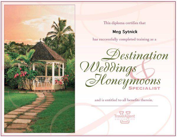 Tmx 1296255118222 0001iV Minneapolis wedding travel
