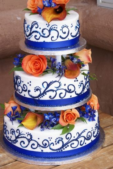 wedding cakes grand junction colorado cakelady creations wedding cake grand junction co 24445