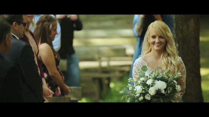 bride mary 51 1016484 1559164059