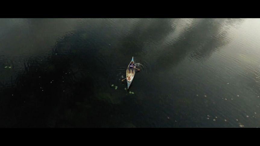 drone lake 51 1016484 1559164166
