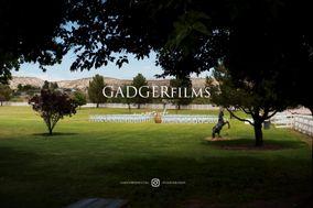 Gadger Films