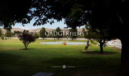 Gadger Films 1