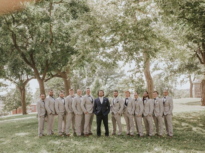 Tmx Samiasphotography 1 21 51 946484 157619242366051 Fairfax wedding photography