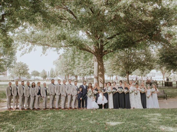 Tmx Samiasphotography 1 23 51 946484 157619240347973 Fairfax wedding photography