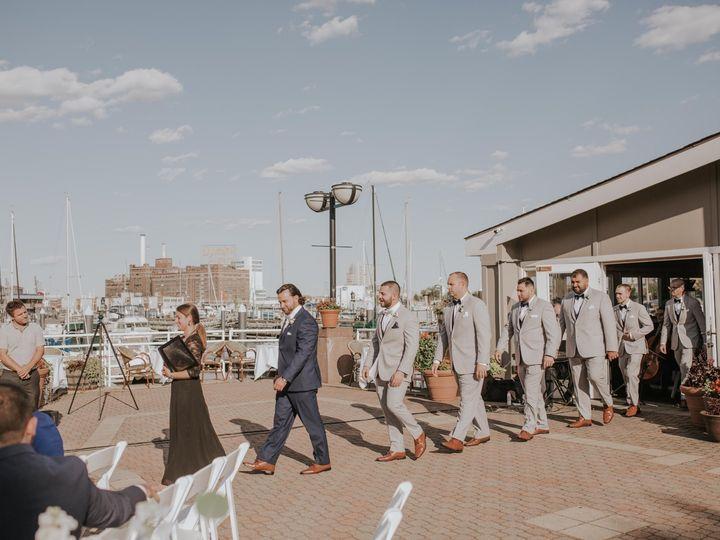 Tmx Samiasphotography 1 33 51 946484 157619240366496 Fairfax wedding photography