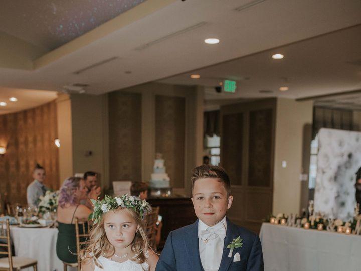 Tmx Samiasphotography 1 56 51 946484 157619244484618 Fairfax wedding photography