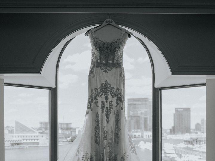 Tmx Samiasphotography 1 7 51 946484 157619242467502 Fairfax wedding photography