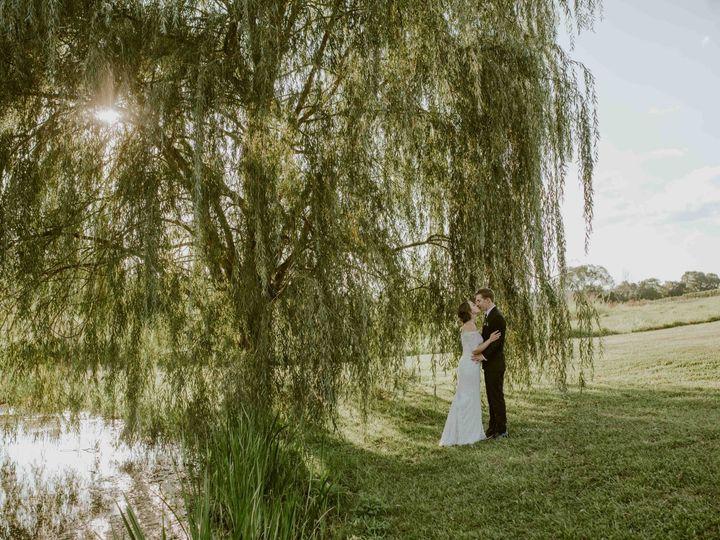 Tmx Samiasphotography 101 51 946484 157619245277489 Fairfax wedding photography