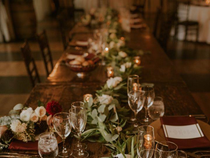 Tmx Samiasphotography 11 51 946484 157619240594912 Fairfax wedding photography