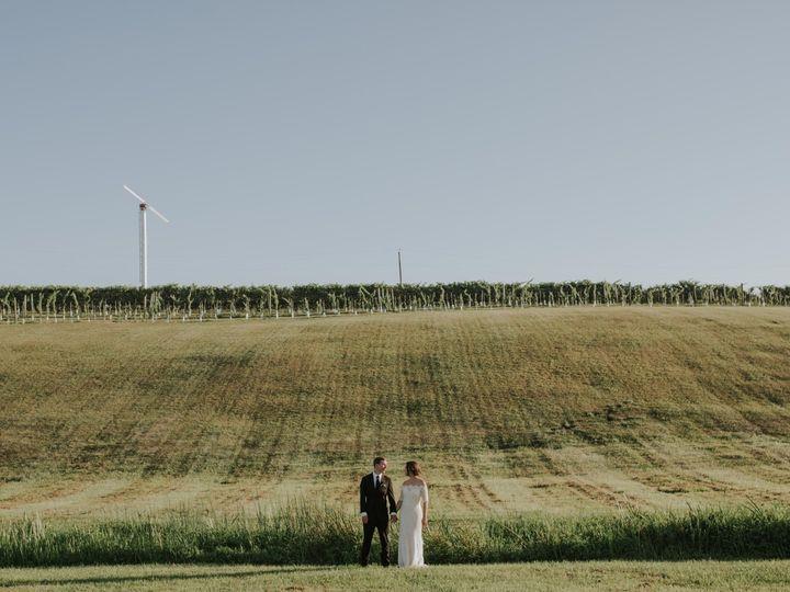 Tmx Samiasphotography 120 51 946484 157619245370839 Fairfax wedding photography