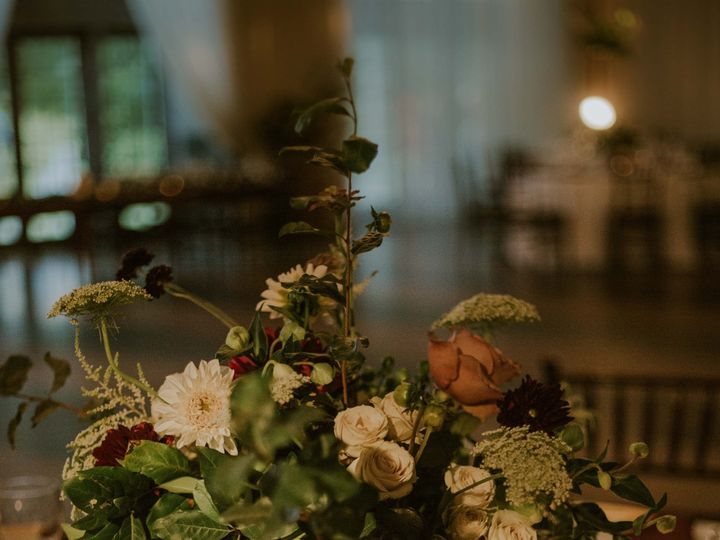 Tmx Samiasphotography 12 51 946484 157619240640123 Fairfax wedding photography