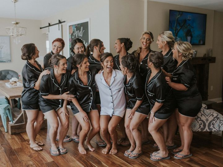 Tmx Samiasphotography 17 51 946484 157619244915802 Fairfax wedding photography