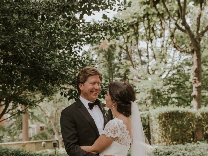 Tmx Samiasphotography 23 51 946484 157619241638820 Fairfax wedding photography