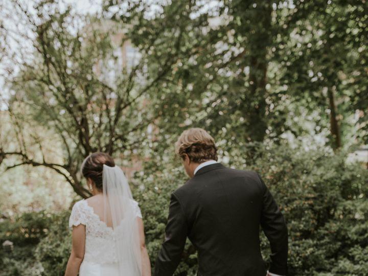 Tmx Samiasphotography 25 51 946484 157619242190632 Fairfax wedding photography