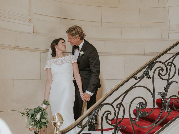 Tmx Samiasphotography 29 51 946484 157619241753090 Fairfax wedding photography