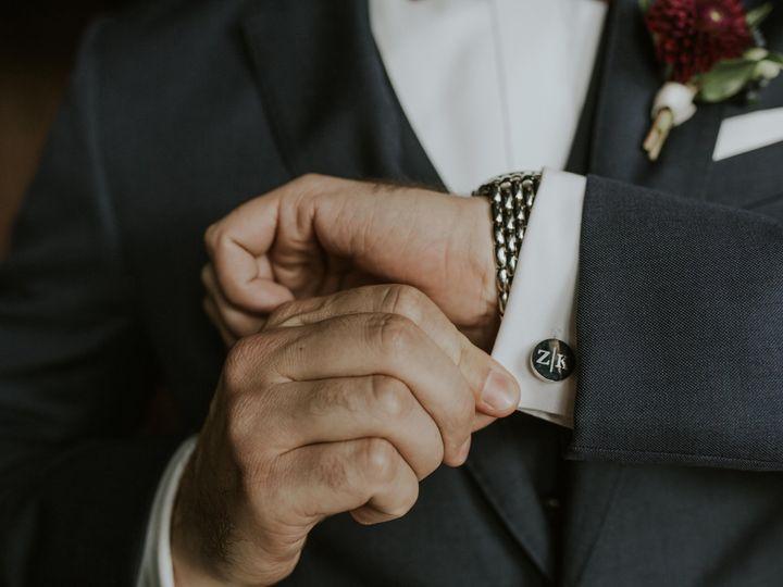 Tmx Samiasphotography 3 51 946484 157619237564175 Fairfax wedding photography