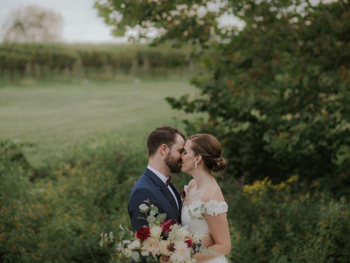 Tmx Samiasphotography 4 51 946484 157619237327420 Fairfax wedding photography
