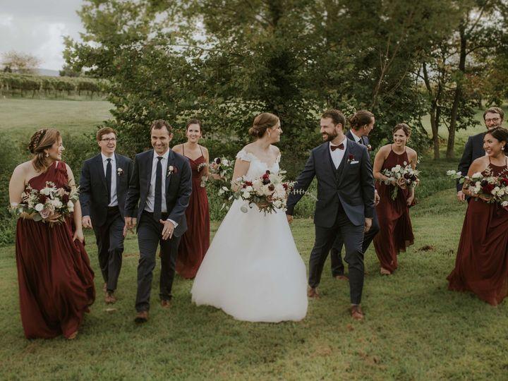 Tmx Samiasphotography 5 51 946484 157619237642772 Fairfax wedding photography