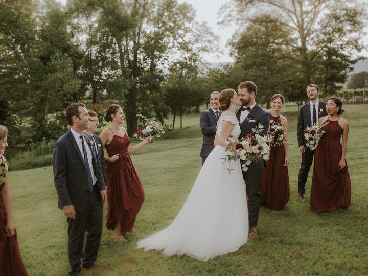 Tmx Samiasphotography 6 51 946484 157619239457430 Fairfax wedding photography
