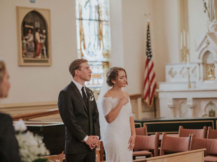 Tmx Samiasphotography 71 51 946484 157619242610513 Fairfax wedding photography