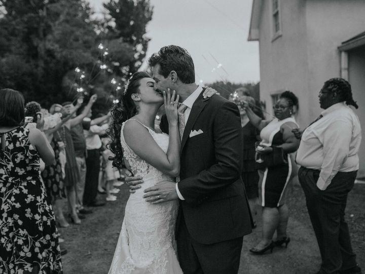 Tmx Samiasphotography 76 51 946484 157619244052790 Fairfax wedding photography