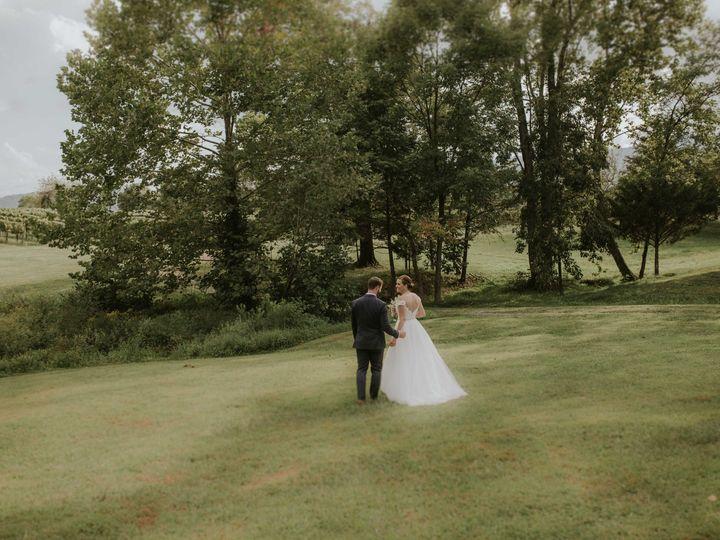 Tmx Samiasphotography 7 51 946484 157619239551736 Fairfax wedding photography