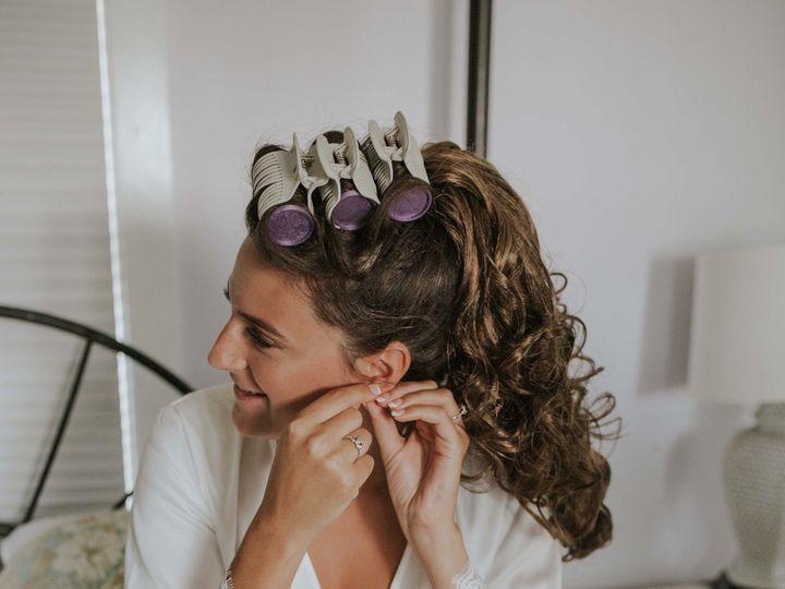 Tmx Samiasphotography 7 51 946484 157619244156228 Fairfax wedding photography