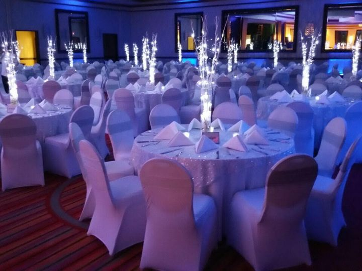 Tmx 1452802712942 Glory Bayamon, PR wedding rental