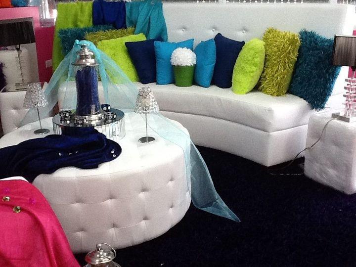 Tmx 1452802735217 162064213787854123702881020086433n Bayamon, PR wedding rental
