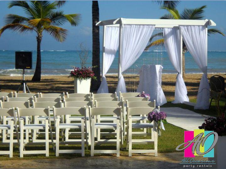 Tmx 1452802932396 1219623016054442230377389067551165810024776n Bayamon, PR wedding rental
